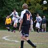 Soccer Wayland - IMG_5534 - 2012