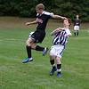 Soccer Wayland - IMG_5539 - 2012