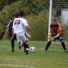 Soccer Wayland - IMG_5521 - 2012