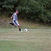 Soccer Wayland - IMG_5514 - 2012