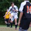 Soccer Wayland - IMG_5535 - 2012
