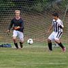 Soccer Wayland - IMG_5517 - 2012