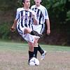 Soccer Wayland - IMG_5525 - 2012