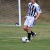 Soccer Wayland - IMG_5528 - 2012