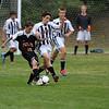 Soccer Wayland - IMG_5542 - 2012