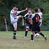 Soccer Wayland - IMG_5519 - 2012
