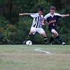 Soccer Wayland - IMG_5544 - 2012