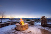 McCullick_Home_Firepit1
