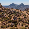 131031_Arizona_TomsThumb-116-2