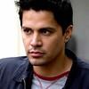 jay-hernandez-actors-film-actor-film-producer-people-in-film-people-in-tv-person-tv-actor-photo-u1
