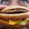 mcdonalds-killed-the-dollar-menu--heres-what-its-doing-instead