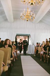 Ceremony (22)