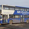 McGills Greenock 9946 Inchinnan Depot Feb 15