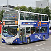 McGills Greenock 6910 BBS Glasgow Jul 16