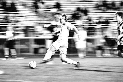 Soccer Favs 2014 (MHS/Varsity)