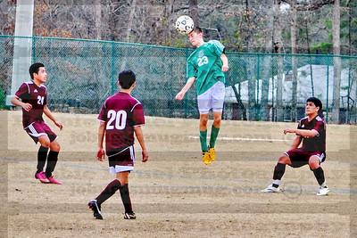 McIntosh High School Sports