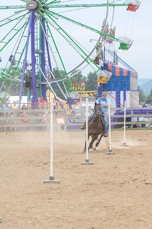 McKean County Fair Horse, Ponies, Dairy shows and Mounted shooting-PICTURES  ARE BEING PROCESSED AND DOWNLOADED DAILY. COME BACK OFTEN TO SEE MORE.