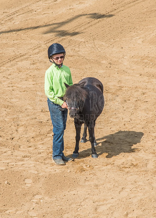 McKean County Fair Horse and Pony Judging-8 17 17-5614
