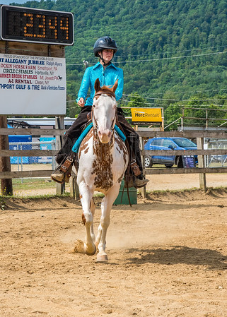 McKean County Fair Horse and Pony Judging-8 17 17-5724