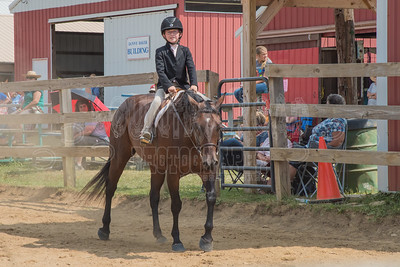 McKean County Fair Horse and Pony Judging-8 17 17-5748