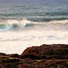 Big Sur Wave