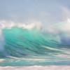 Radiant Wave