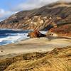 Little Sur Beach