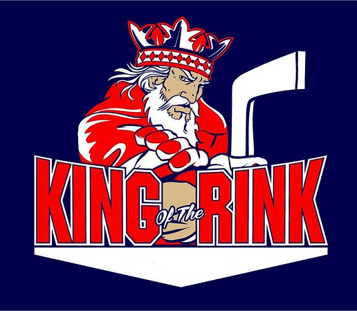 2017_King of the rink