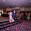 McKenzie&Lee'sWeddingDay-1760
