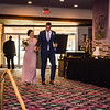McKenzie&Lee'sWeddingDay-1758