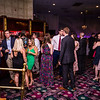 McKenzie&Lee'sWeddingDay-1750