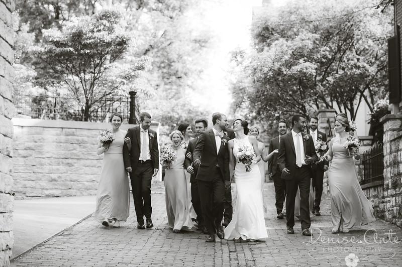 McKenzie&Lee'sWeddingDay-1158
