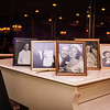 McKenzie&Lee'sWeddingDay-1753