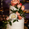 McKenzie&Lee'sWeddingDay-1747