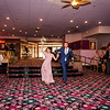 McKenzie&Lee'sWeddingDay-1759