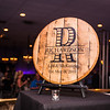 McKenzie&Lee'sWeddingDay-1752