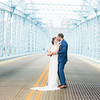 McKenzie&Lee'sWeddingDay-1741