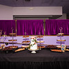 McKenzie&Lee'sWeddingDay-1744