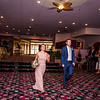 McKenzie&Lee'sWeddingDay-1756