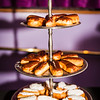 McKenzie&Lee'sWeddingDay-1751