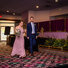 McKenzie&Lee'sWeddingDay-1757