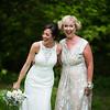 McKenzie&Lee'sWeddingDay-446