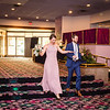McKenzie&Lee'sWeddingDay-1755
