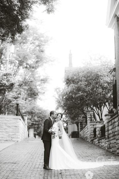 McKenzie&Lee'sWeddingDay-1354