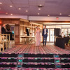 McKenzie&Lee'sWeddingDay-1754