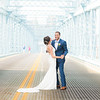 McKenzie&Lee'sWeddingDay-1743