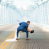 McKenzie&Lee'sWeddingDay-1742