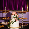 McKenzie&Lee'sWeddingDay-1746