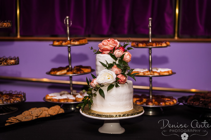 McKenzie&Lee'sWeddingDay-1745