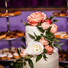 McKenzie&Lee'sWeddingDay-1748
